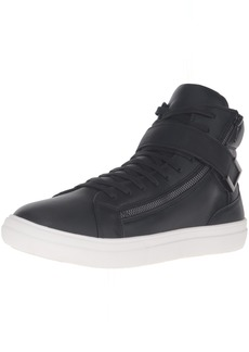 ALDO Men's Maureo Fashion Sneaker  7.5 D US