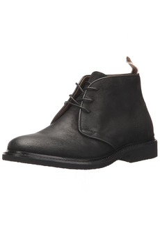 Aldo Men's Messias Ankle Bootie  10.5 D US