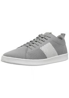 ALDO Men's NEDELEG Sneaker   D US