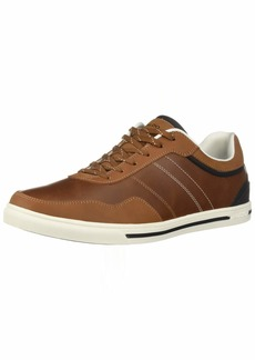 ALDO Men's NYDAOWEN Sneaker  12 D US