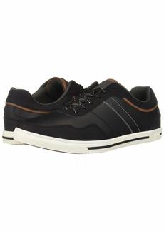 ALDO Men's NYDAOWEN Sneaker   D US