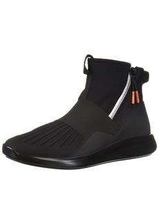 ALDO Men's NYDAUMA Sneaker  7 D US