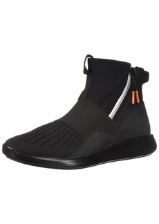 ALDO Men's NYDAUMA Sneaker   D US