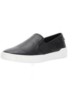 ALDO Men's Ocilacien Fashion Sneaker   D US