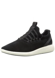 ALDO Men's Oladonia Fashion Sneaker  9 D US