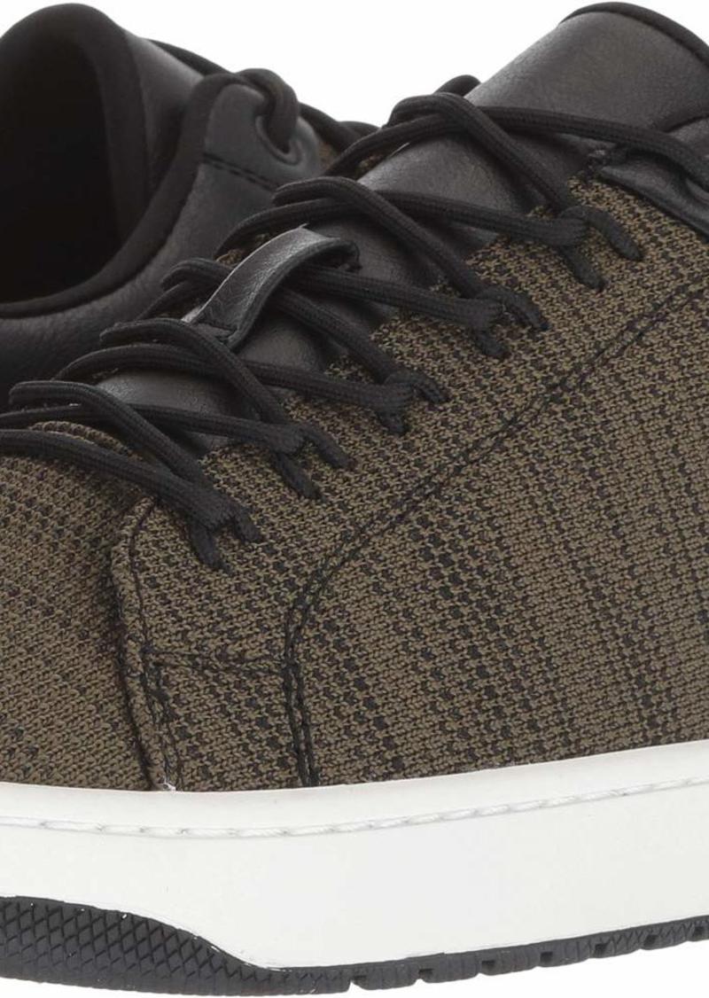 ALDO Men's OLILIAN Sneaker   D US