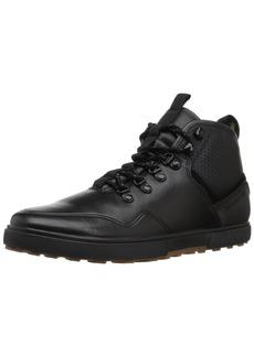 ALDO Men's PADGITT Walking Shoe   D US