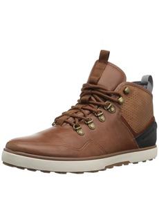 ALDO Men's PADGITT Walking Shoe  8 D US