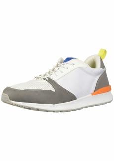 ALDO Men's PALENG Sneaker  10 D US