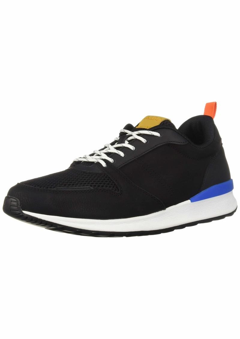 ALDO Men's PALENG Sneaker   D US