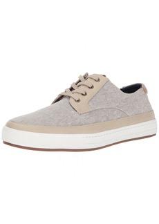 ALDO Men's Porretta Fashion Sneaker  7 D US