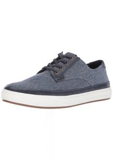 ALDO Men's Porretta Fashion Sneaker   D US