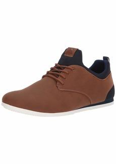 ALDO Men's PREILIA Sneaker   D US
