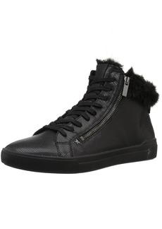 ALDO Men's Priede Walking Shoe   D US