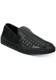 Aldo Men's Qowen Slip-On Sneakers Men's Shoes