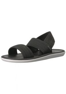 ALDO Men's RALINNA Flat Sandal   D US
