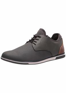 ALDO Men's Reid Sustainable Sneaker