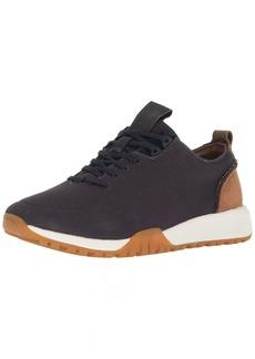 ALDO Men's Relle Fashion Sneaker  10 D US