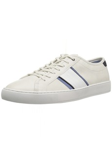 ALDO Men's RINAZZO Sneaker  - D US