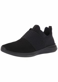 ALDO Men's Rpplclear2A Sustainable Sneaker