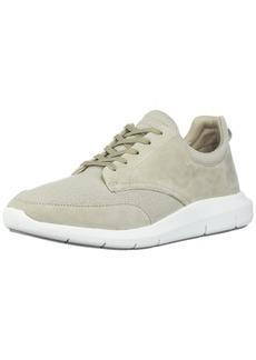 ALDO Men's Sanroman Fashion Sneaker   D US
