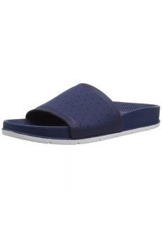 ALDO Men's SCOLLON Slide Sandal  10 D US