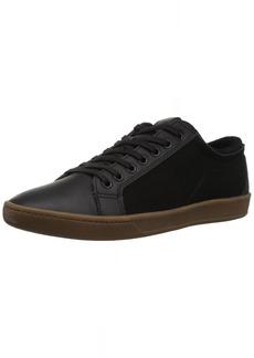 Aldo Men's Sigrun-r Fashion Sneaker  7 D US
