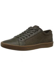 Aldo Men's Sigrun-r Fashion Sneaker  9.5 D US