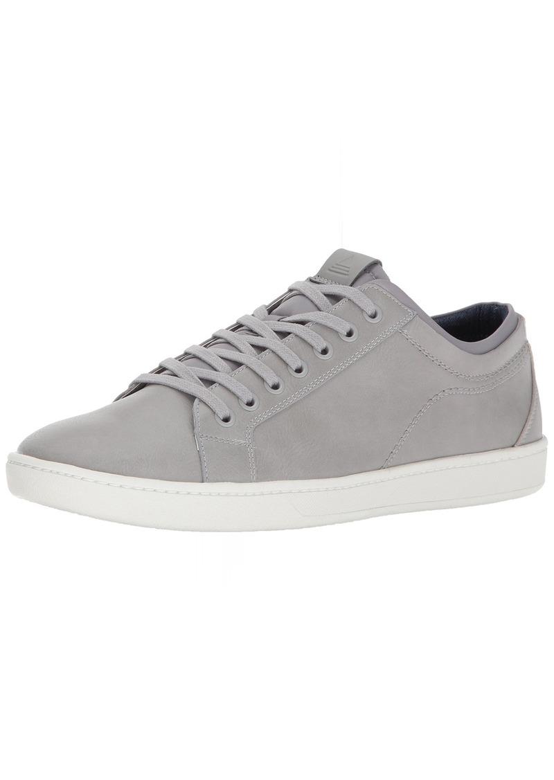 ALDO Men's Sigrun-r Fashion Sneaker   D US
