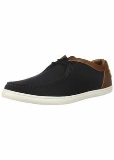 7c2d60b4ae346 Men's TAENI Boat Shoe 11 D US