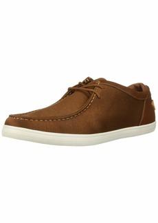 ALDO Men's TAENI Boat Shoe  7.5 D US