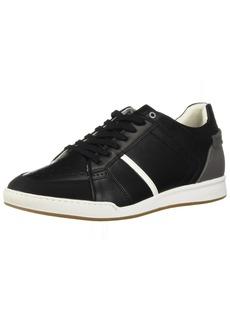 ALDO Men's THOAVIA Sneaker  12 D US
