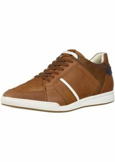 ALDO Men's THOAVIA Sneaker   D US