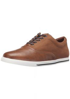 Aldo Men's Thusen Fashion Sneaker  7 D US