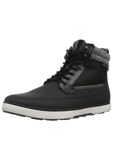 ALDO Men's TORPHIN Ankle Boot  10-D US