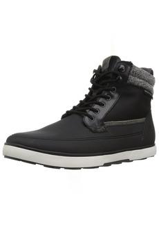 Aldo Men's TORPHIN Ankle Boot  8 D US
