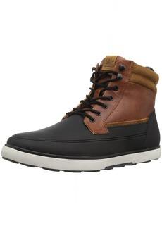ALDO Men's TORPHIN Ankle Boot  - D US