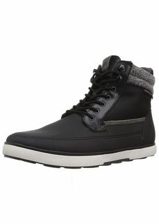 ALDO Men's TORPHIN Ankle Boot   D US