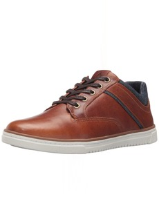 ALDO Men's Tracasi Fashion Sneaker   D US