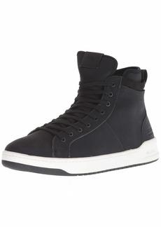 ALDO Men's TRAULIAN Ankle Boot  10 D US