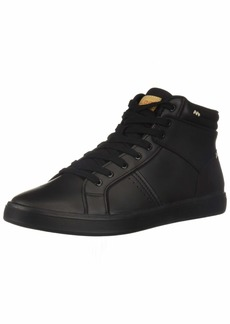 ALDO Men's TREARIA Sneaker  9 D US