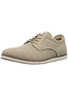ALDO Men's TREIDDA Sneaker  - D US