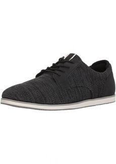 ALDO Men's Treidda Sneaker  10-D US