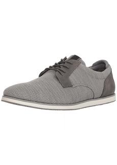 Aldo Men's TREIDDA Sneaker  9-D US