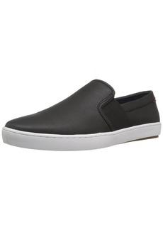 ALDO Men's Trempe Slip-On Loafer  12 D US