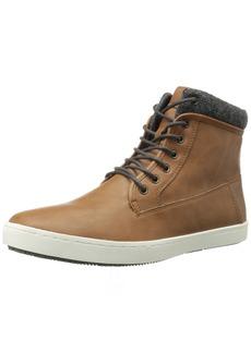 Aldo Men's Tripper Fashion Sneaker