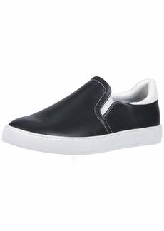 ALDO Men's Twomey Sneaker  9.5 D US