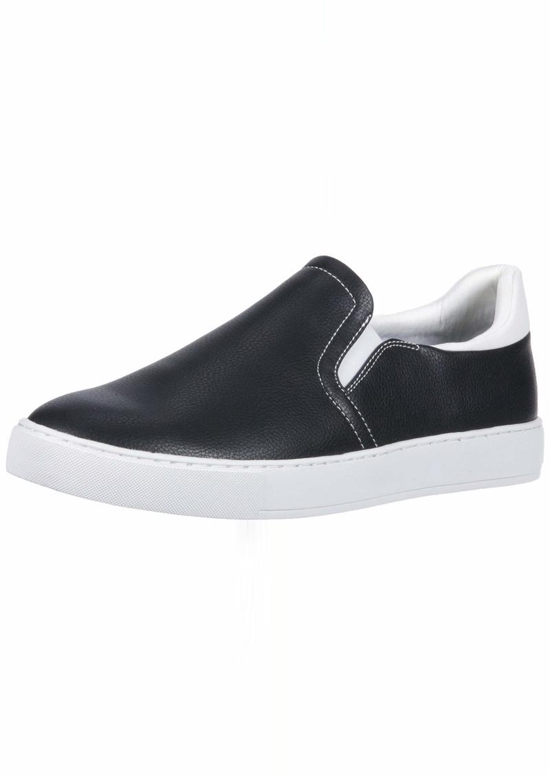 ALDO Men's TWOMEY Sneaker   D US