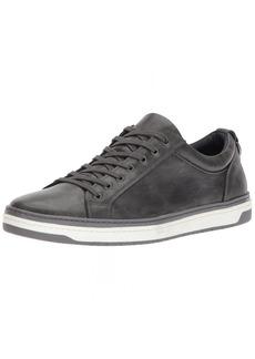 ALDO Men's UNOCLYA Walking Shoe  7-D US
