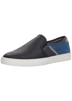 ALDO Men's VICIEN Sneaker   D US